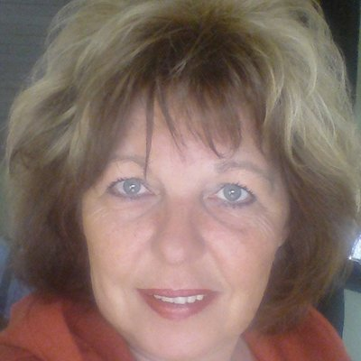 Profilbild von luisemein