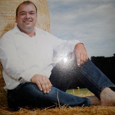 Profilbild von Bummi1980
