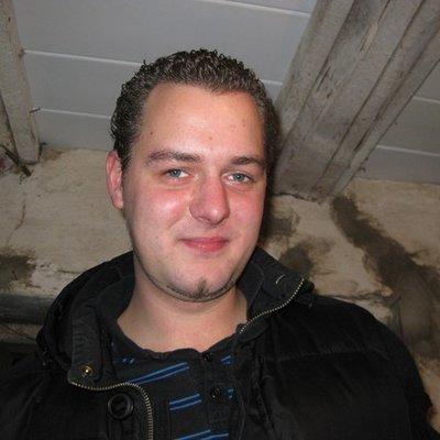 Profilbild von metsi22