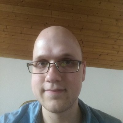 Profilbild von Jonedrim