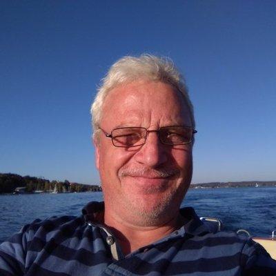 Profilbild von Roro67