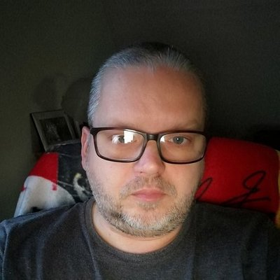 Profilbild von Holger07