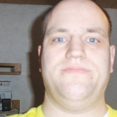Profilbild von katerchen78