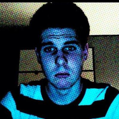Profilbild von Jim94