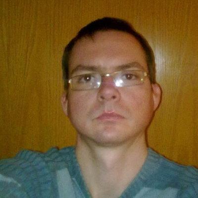 Profilbild von Lothar4