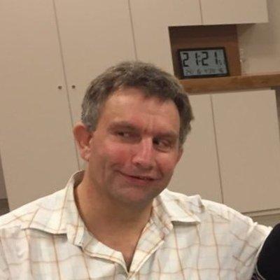 Profilbild von arminbammert