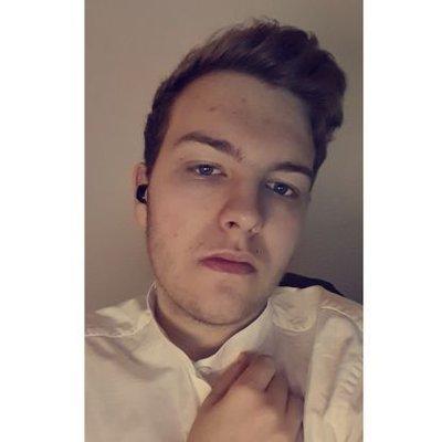 Profilbild von nklsgod