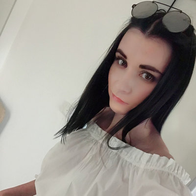 Profilbild von Edula