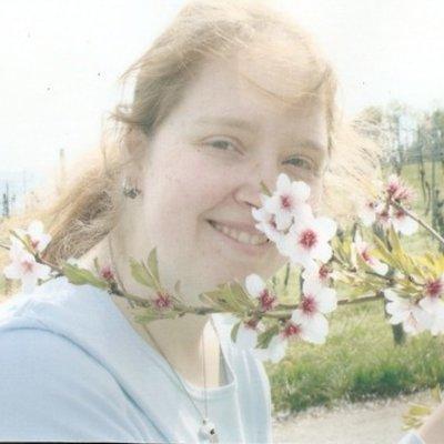 Profilbild von 0014_