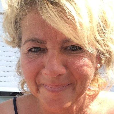 Profilbild von Schnuffeline1