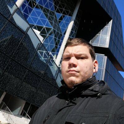 Profilbild von Kevin2204