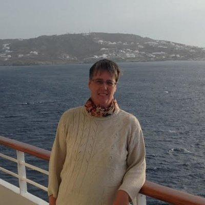 Profilbild von 20Neuanfang17