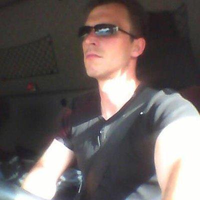 Profilbild von finger17