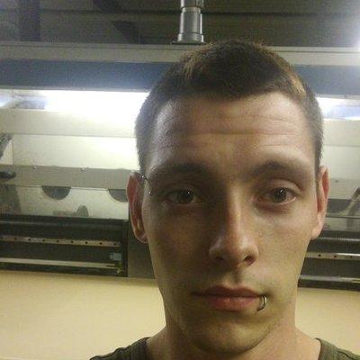 Profilbild von Dkiller