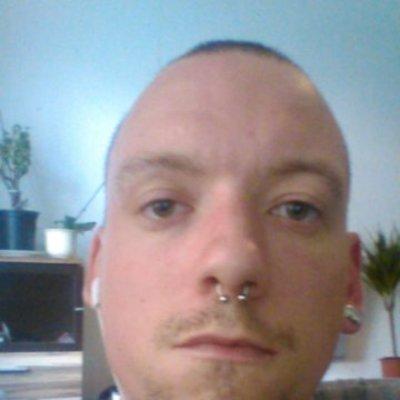 Profilbild von BigGun29