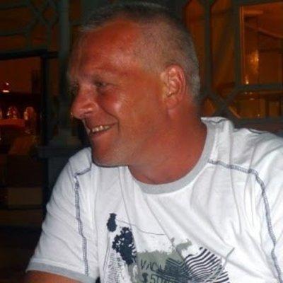 Profilbild von Ichder52