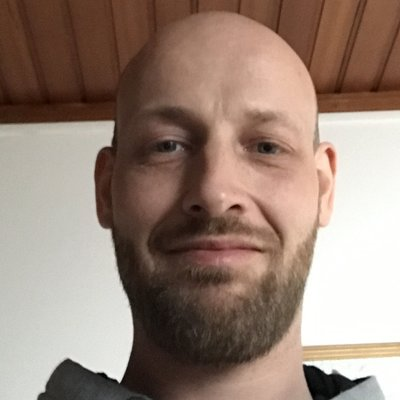 Profilbild von Schranzer78