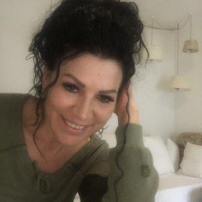 Profilbild von Angeli61
