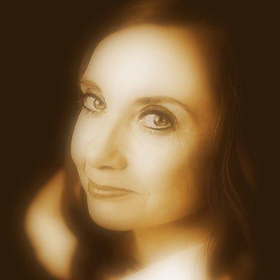 Profilbild von ems-Jade