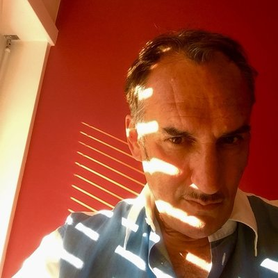 Profilbild von Jeanclaudewhite