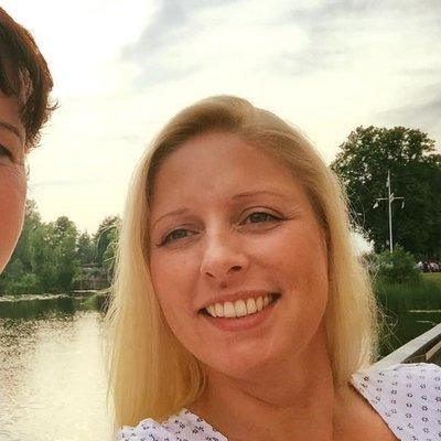 Profilbild von Ann909