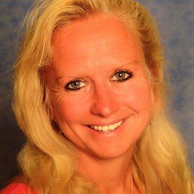 Profilbild von Ines67