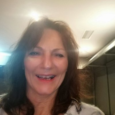 Profilbild von Johanna2