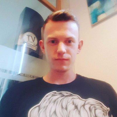 Profilbild von MarcoR