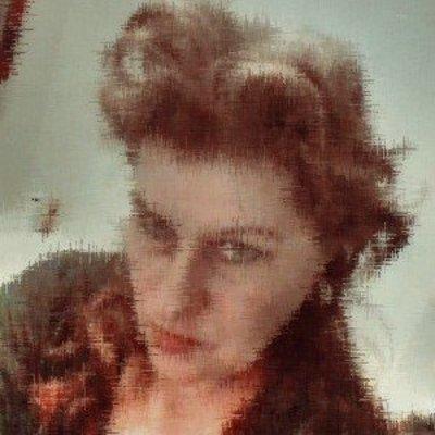 Profilbild von irissa