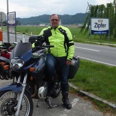 motorbike38
