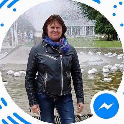 Profilbild von Sony59