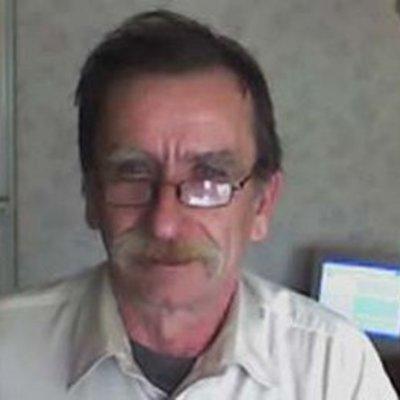 Profilbild von oldie49