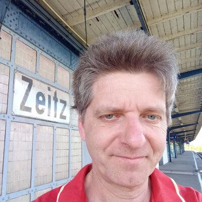 Andreas-F1000