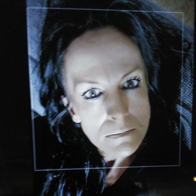 Profilbild von Kathrin2202