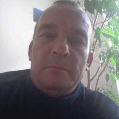 Profilbild von jgeithe15