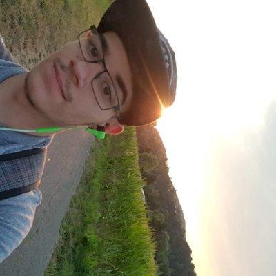 Profilbild von Nono018