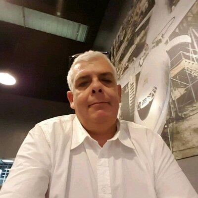 Profilbild von Urlauber47