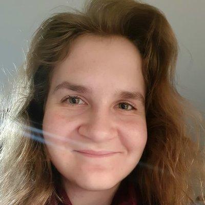 Profilbild von Anna24012000