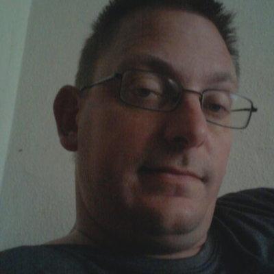 Profilbild von Lippe83