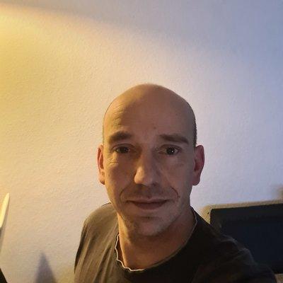 Profilbild von Silvio8316