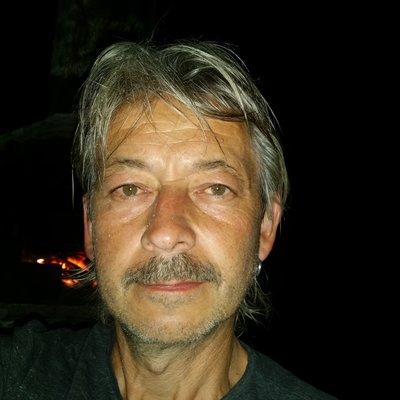 Profilbild von Sidu