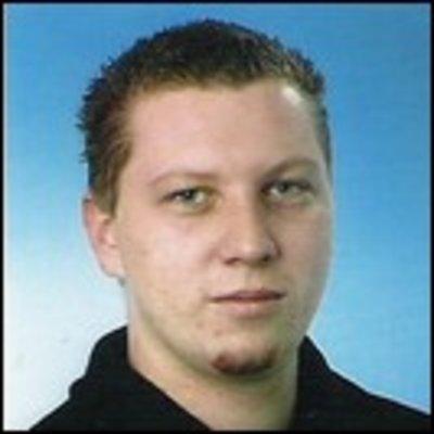Profilbild von Kniffel81