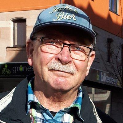 Profilbild von hörb