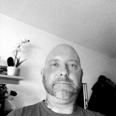 Profilbild von Trabireider77
