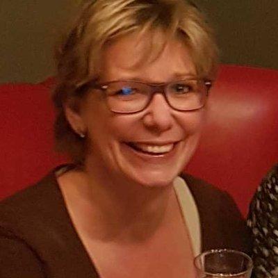 Profilbild von Tanjahh