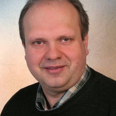 Profilbild von se0
