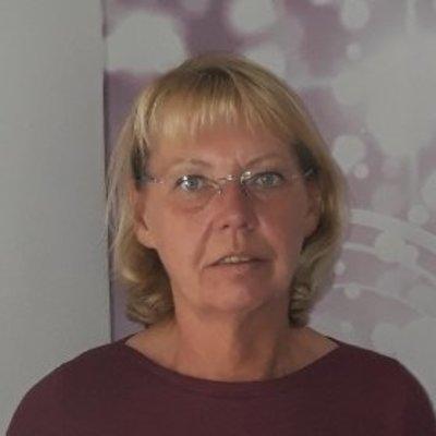 Profilbild von Schlimpfine