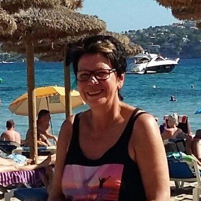 Profilbild von DaggiK