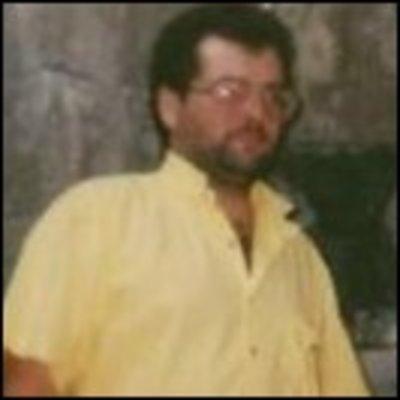 Profilbild von nachteule59