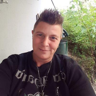 Profilbild von Enibas300369